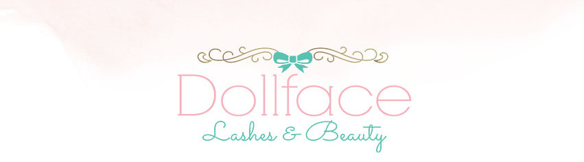 Dollface Lashes & Beauty